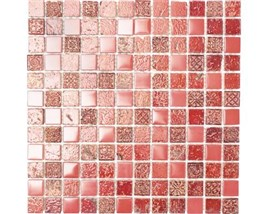 XCMCB92_Avantgarde_Square_Crystal_Stone_mix_RED_300x325.jpg