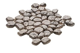 01-02_AEGEAN_PEBBLES_BEIGE_TRAVERTINE_28X28X1_5.jpg