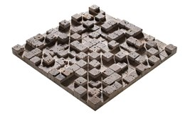 04-02_CUBIC_BEIGE_TRAVERTINE_30X30X1-2_CM.jpg