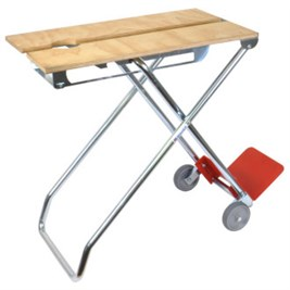 Workbench-for-tiler-adjustable-height-330x330.jpg