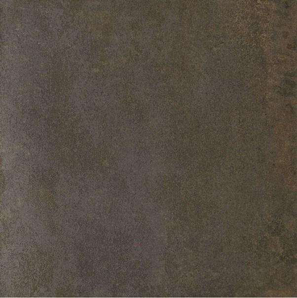 KERAMIČNA PLOŠČICA METALLIC METALLIC CARBON RET 59,9x59,9