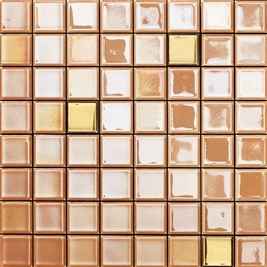 22_mosaico-gold-mix-274x274.jpg